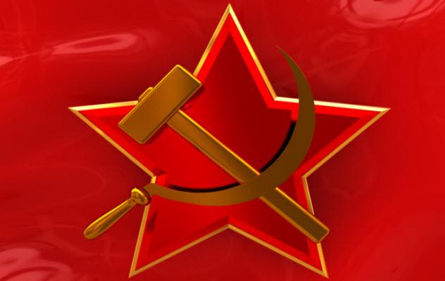 6-soviet-100283651