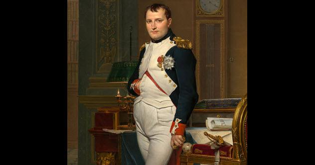 7-napoleon