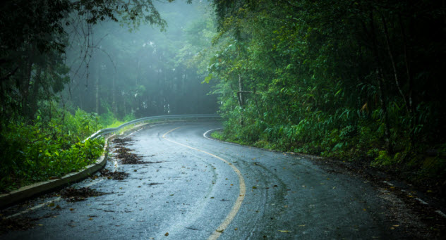 8-blue-mist-road-487271800