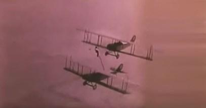 feature-plane-bigger-stunt-pix