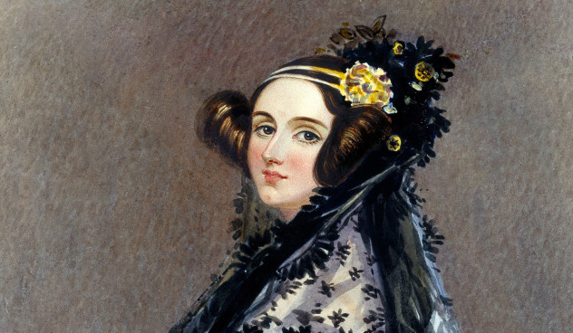 rsz_ada_lovelace_portrait