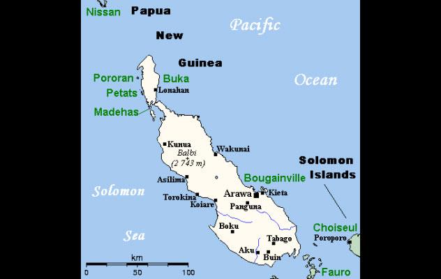 1-bougainville