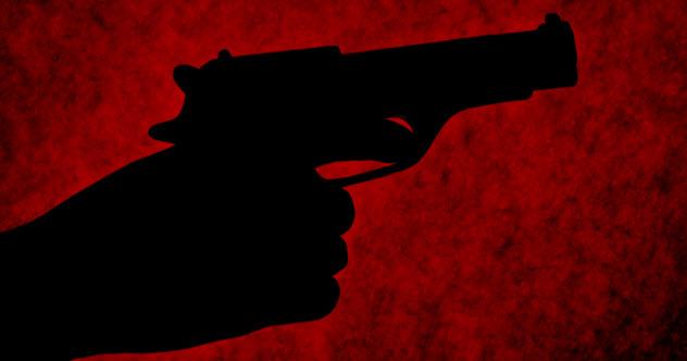 10-gun-murder_000013613178_Small-feature