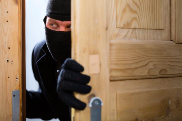 3-burglary