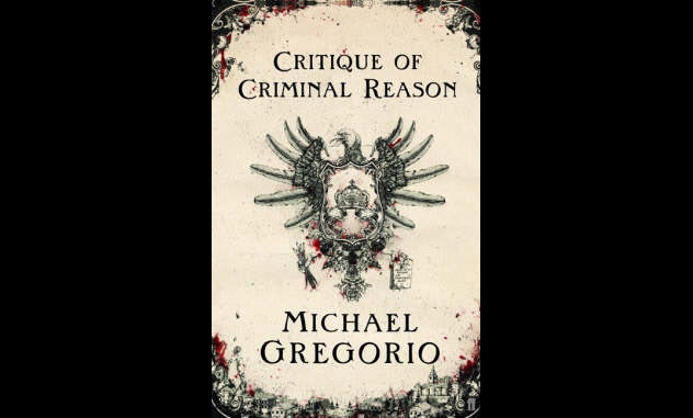 3-critique-of-criminal-reason