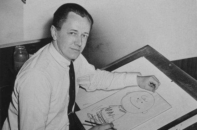 4_1024px-Charles_Schulz_NYWTS