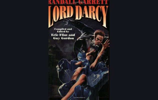 7a-lord-darcy
