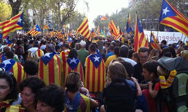 8-catalans