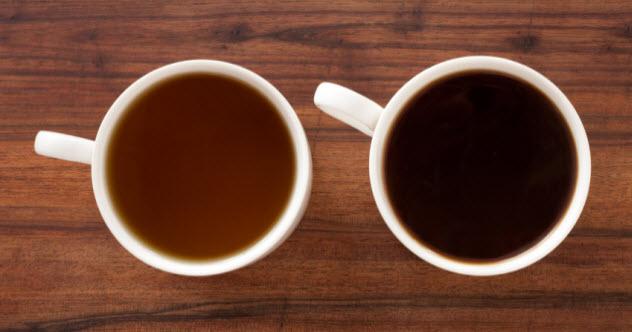 8-tea-coffee_000023756474_Small