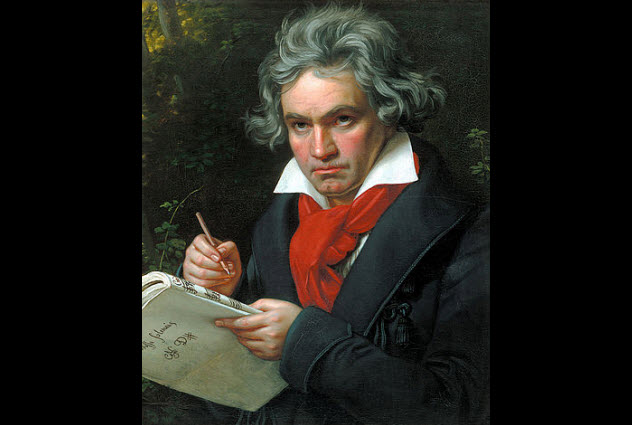 8a-beethoven-use-this