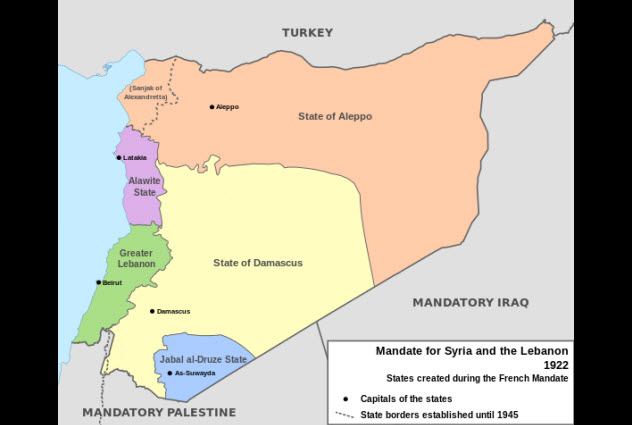 9-alawite-state