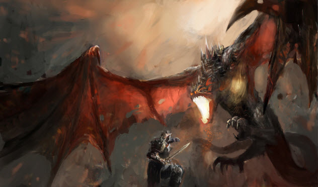 9b-knight-fighting-dragon_000033143072_Small-use-this