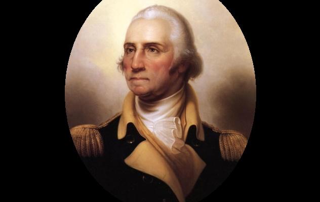 Portrait_of_George_Washington-transparent