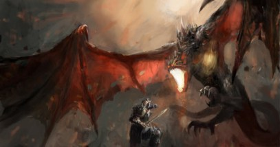 feature-knight-fighting-dragon_000033143072_Small-use-this