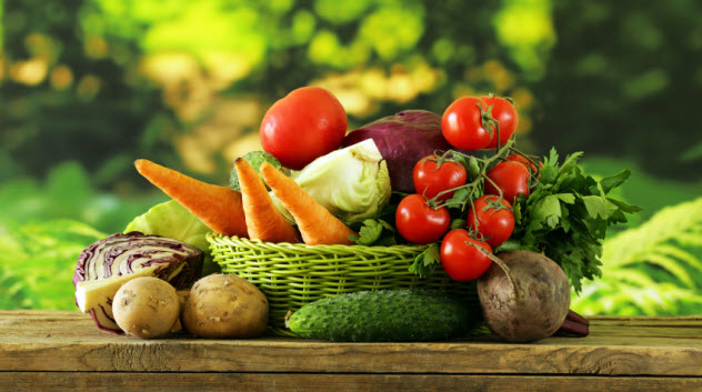 1-vegetables_000063105595_Small