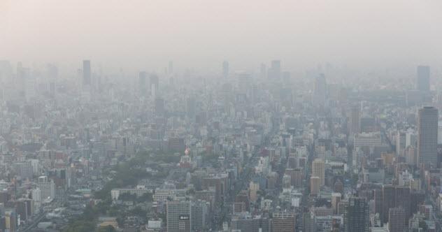 3-air-pollution_000068325637_Small