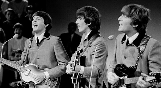 3-beatles-singing