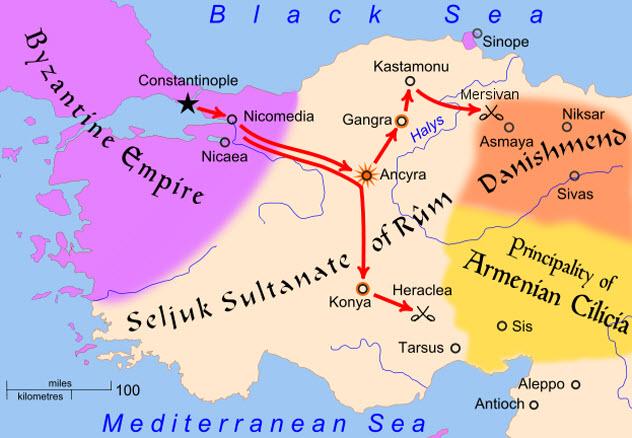 3-crusade-of-1101