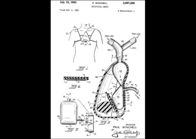 5a-artificial-heart