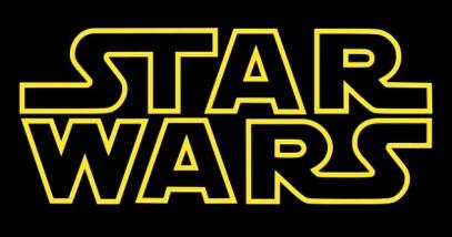640px-Star_Wars_Logo