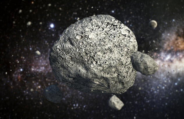 7-asteroid_000046715452_Small