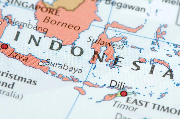 9-indonesia_000020362874_Small
