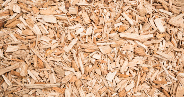 9-wood-chips_000021084780_Small