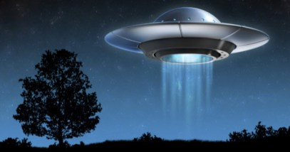 feature-ufo_000075923861_Small