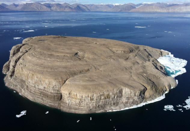 10-hans-island