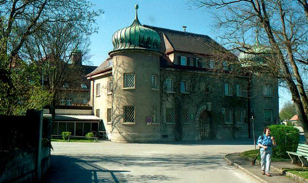 2-landsberg-prison