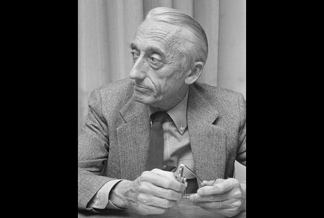 4-jacques-cousteau
