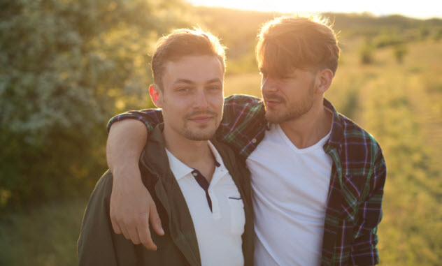 5-gay-couple_000064829355_Small