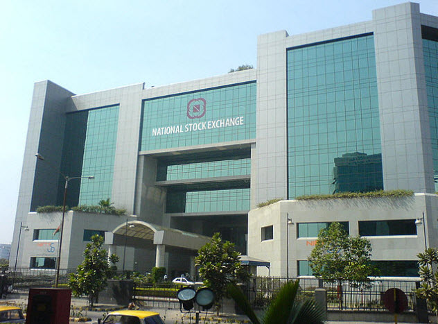 6-india-stock-exchange