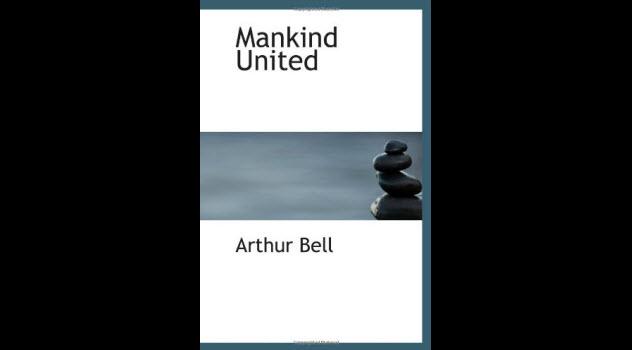 6-mankind-united