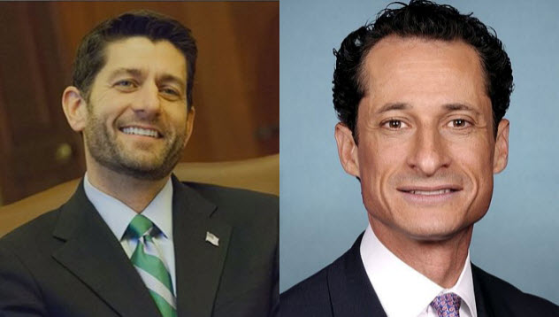 6-paul-ryan-anthony-weiner