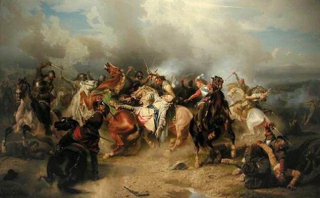 7-battle-of-Lutzen