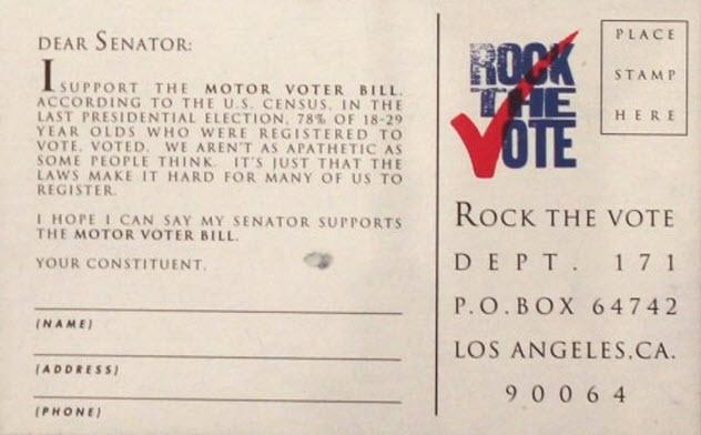 9a-rock-the-vote-longbox