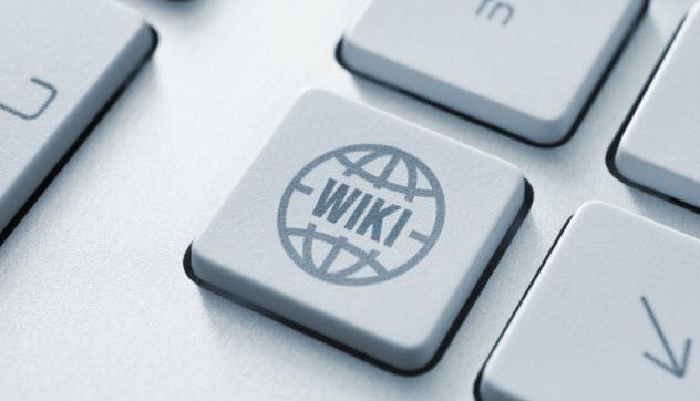 1-wiki-button_000030060626_Small