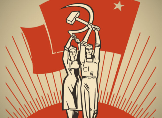 10-work-equality-soviets