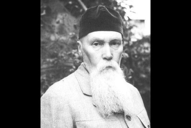 2-Nicholas-Roerich