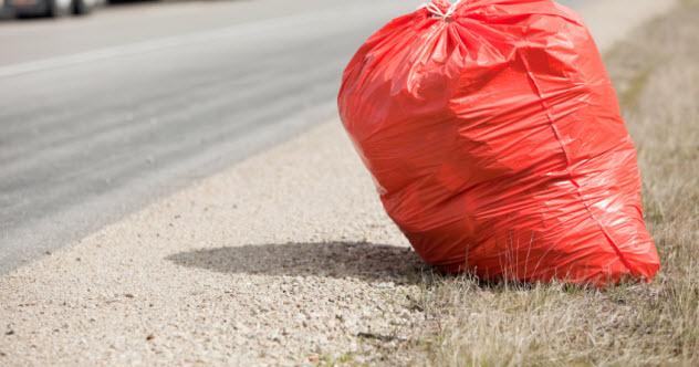3-trash-bag-by-road_000020026694_Small
