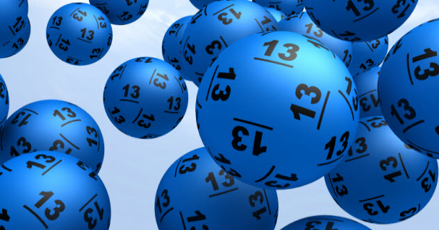 4-feature-lottery_000002071655_Small