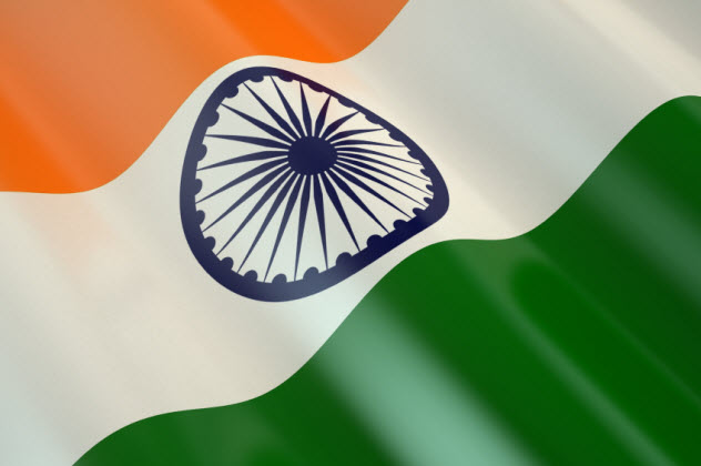 4-flag-of-india_000075723553_Small