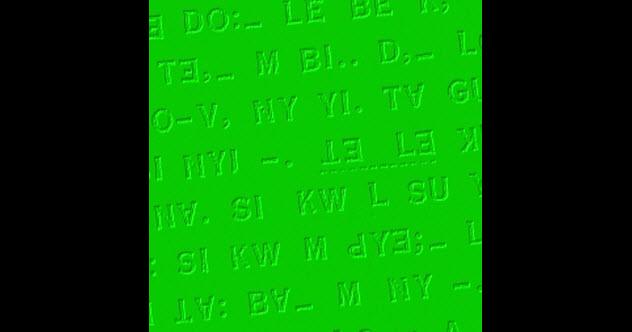 4-fraser-alphabet-lisu