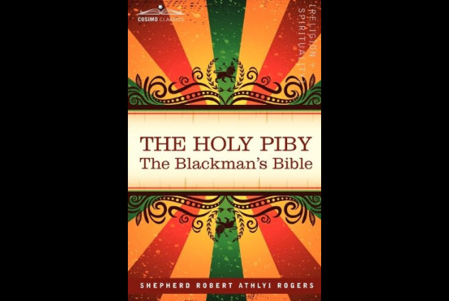 5-the-holy-piby