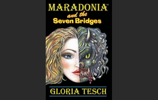 6-maradonia-and-the-seven-bridges
