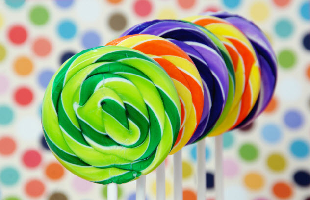 7-lollipops_000014428123_Small
