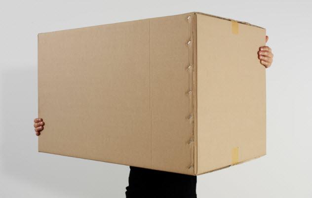 8-big-box_000006465647_Small