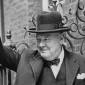 Winston Churchill Featured
