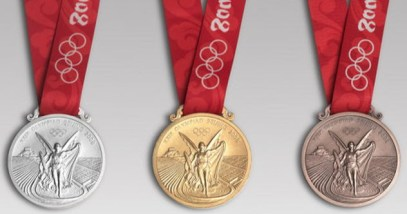 feature-olympic-medals